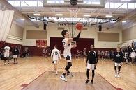 Berkley Sitterson's Men's Basketball Recruiting Profile