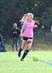 Sage Grennon Women's Soccer Recruiting Profile