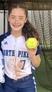 Kaylea Wagner Softball Recruiting Profile