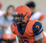 Corion Holmes Football Recruiting Profile