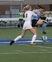Lucy Karem Women's Soccer Recruiting Profile