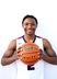 London Neal Men's Basketball Recruiting Profile
