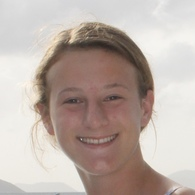 Lucy Werner's Field Hockey Recruiting Profile