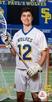 Garrett Lauterbach Men's Lacrosse Recruiting Profile
