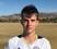 Alexander Holly Men's Soccer Recruiting Profile