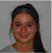 Taylor Vecchione Women's Soccer Recruiting Profile