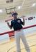 Thurman Walton Baseball Recruiting Profile