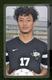 David Perez Men's Soccer Recruiting Profile