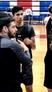 Aufa Rizal Men's Basketball Recruiting Profile