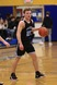 Jalen Freeman Men's Basketball Recruiting Profile