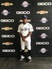 Noah Lunn Baseball Recruiting Profile