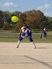 Kyra Schumaker Softball Recruiting Profile