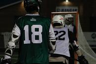 Mason Anderson's Men's Lacrosse Recruiting Profile