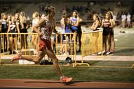Brady Eagar's Men's Track Recruiting Profile