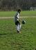 Dayssy Acuahuitl Women's Soccer Recruiting Profile