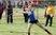 Kira Parsons Women's Track Recruiting Profile