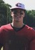 Carter Earls Baseball Recruiting Profile