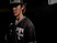Dawson Hope Baseball Recruiting Profile