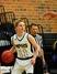 Evan Laraby Men's Basketball Recruiting Profile