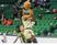 Samiya Steele Women's Basketball Recruiting Profile