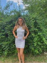 Lejla Guster's Women's Tennis Recruiting Profile