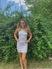 Lejla Guster Women's Tennis Recruiting Profile