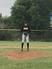 Harley Vicchrilli Baseball Recruiting Profile