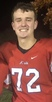 Noah Smalley Football Recruiting Profile