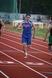 Corbin Johnson Men's Track Recruiting Profile