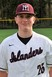 Jack DeDonato Baseball Recruiting Profile