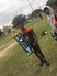 Jakari Young Football Recruiting Profile