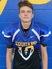 Kyler Halvorsen Football Recruiting Profile