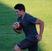 Blake Kowalczyk Football Recruiting Profile