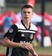 Reed Sturza Men's Soccer Recruiting Profile