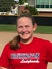 Crimson Rice Softball Recruiting Profile