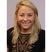 Lindsay Kasten (Demo Account) Field Hockey Recruiting Profile