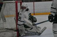 Andrew Libby's Men's Ice Hockey Recruiting Profile