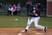 Cameron Pilgrim Baseball Recruiting Profile