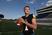 Trapper Ensor Football Recruiting Profile