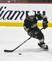 Noah Raimi Men's Ice Hockey Recruiting Profile
