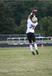 Tyler Johnson Football Recruiting Profile