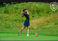 Madalin Small's Women's Golf Recruiting Profile