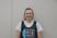 Kara Niles Women's Basketball Recruiting Profile
