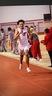Aleksander Orona Men's Track Recruiting Profile