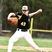 Christian Aiello Baseball Recruiting Profile