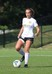 Hailey Hilton Women's Soccer Recruiting Profile