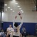 William Barbee Men's Volleyball Recruiting Profile