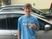 Mason Speanburgh Baseball Recruiting Profile