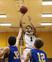Jalen Batiste Men's Basketball Recruiting Profile