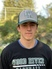 Boone Scherer Baseball Recruiting Profile